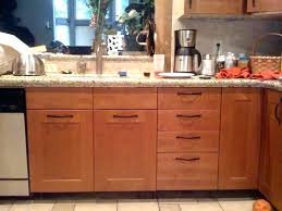 hardware for kitchen cabinets and drawers astonishing kitchen cabinets knobs pulls drawer view in at