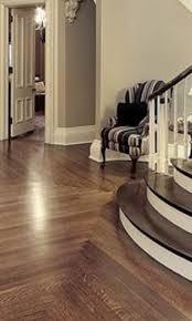 floor contractor brookfield wi
