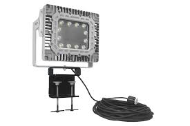 fluorescent flood lights outdoor great cl on flood light 82 with additional outdoor fluorescent