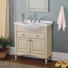 16 inch bathroom vanity fraufleur