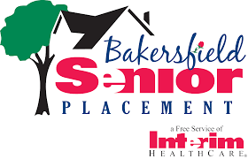 home bakersfield senior placement