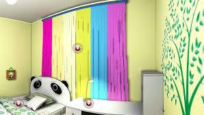 Wallpaper Design For Room - room download 3d house part 6