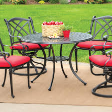 Minneapolis Patio Furniture by Hom Furniture Furniture Stores In Minneapolis Minnesota U0026 Midwest