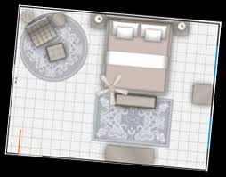 planning wiz room planner for jordan u0027s furniture