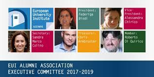 of alumni search the eui alumni directory