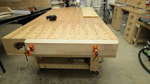 bunch ideas of easy strong huge pipe cl workbench vise with