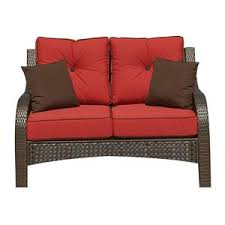 Patio Furniture Lafayette La by Baton Rouge And Lafayette Louisiana Store Olinde U0027s Furniture