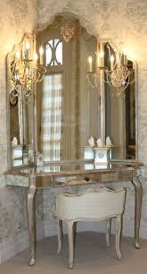 Miroir Industriel Maison Du Monde by Best 10 Coiffeuse Pas Cher Ideas On Pinterest Table De