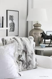 design kissenh llen 39 best interior design covers images on interior