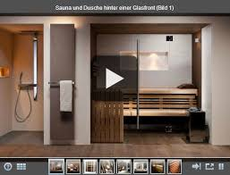 sauna im badezimmer startbild sauna im bad fotogalerie jpg badezimmer