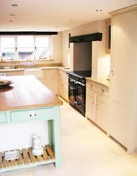 kitchens furniture 116 best bespoke handmade kitchens furniture images on