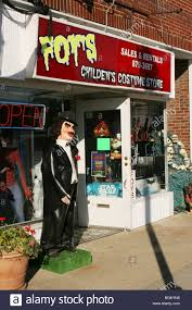 Halloween Usa Costumes Foy U0027s Store Of Childrens Halloween Costumes In Fairborn Dayton