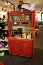 Country Hutch Furniture 333 Best Rustic Furniture Images On Pinterest Home Diy And Crafts