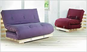 canapé clic clac pas cher ikea canapé clic clac pas cher ikea royal sofa idée de canapé et