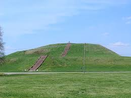 file monks mound in july jpg wikimedia commons
