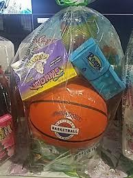 boys easter basket boys easter basket general in ca