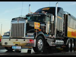 logo de kenworth kenworth wallpaper wallpapers browse