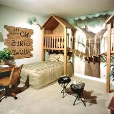 decoration chambre bebe fille originale chambre enfant original lit superpos original pour chambre cabane
