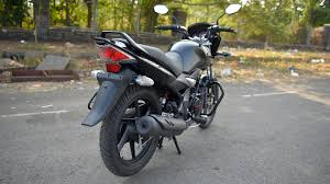 cbr 150r price mileage honda cb unicorn 150 2016 price mileage reviews specification