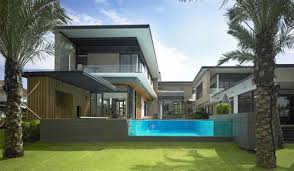 modern architecture house design unique with other home design