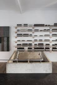 the 25 best aesop uk ideas on pinterest aesop products product