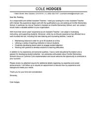 resume cover letter for construction worker literary analysis