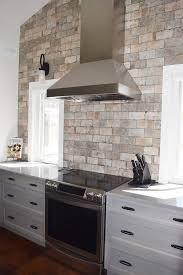 Luxor Kitchen Cabinets Luxor Cabinetry Kitchens Ontario