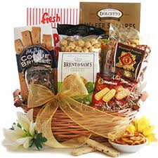 sympathy baskets specialty gift baskets for all occasions condolence gift baskets