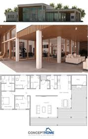 Modern Home Design Software Free Download by Floor Plan Symbols Chart Ascentunionstation Hotel Plans Design