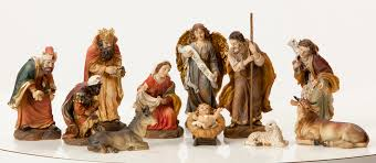nativity sets 23590new jpg