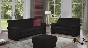 living room popular living room carpet ideas stunning popular