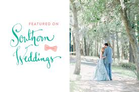 charleston wedding photographers april nick magnolia plantation wedding photography in charleseton