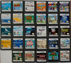 amazon nintendo ds black friday nintendo ds game review hop contests pinterest ds games