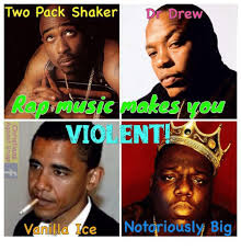 Notorious Big Meme - two pack shaker d drew violent vanilla ce notoriously big