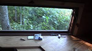 the good functions of the deer blind windows home decor and