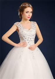 wedding dresses black friday wedding dresses black friday wedding dress buy online usa