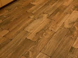Laminate Flooring Finance Tile U2013 Scott Link Media