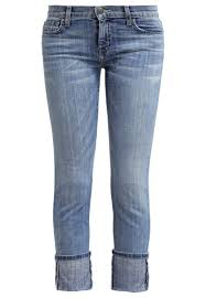 current elliott women clothing find best value and selection