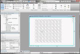 surface pattern revit download easy revit 2011 xx create custom hatch patterns youtube