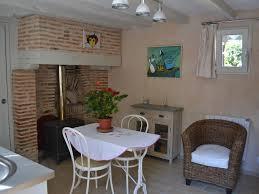 chambre d hote avec kitchenette chambre 2 hôtes avec kitchenette dans dépendance bourgogne