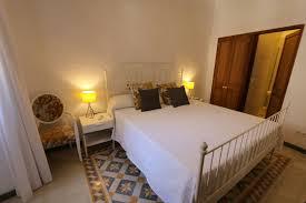 Schlafzimmer Komplett H Sta Villa Blanch Campos Mallorca Fincas Für Golf U0026 Meer