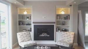 Home Furniture Kitchener Fireplace Fireplace Kitchener Waterloo Outdoor Fireplaces
