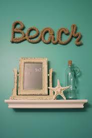 Beach Theme Bathroom Ideas Colors 40 Best Beach Themed Kids Guest Bathroom Images On Pinterest