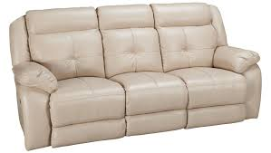 Interior Designer Reviews by Easy Futura Leather Reclining Sofa Reviews Also Home Interior