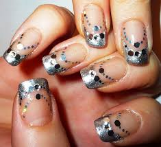 nail art nails nail art new design latest and for young girls