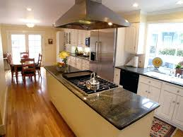kitchen with center island kitchen with center island cooktop mycook info