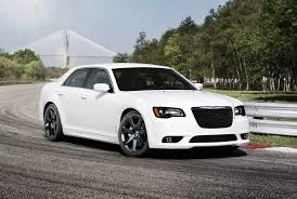chrysler 300c 2013 we miss the chrysler 300 srt let u0027s review its awesomeness
