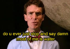Bill Nye Memes - 24 memes that show bill nye the science guy is the best role model