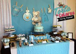 candy bar baby shower candy bar tematicos cumpleaños baby shower 2016 11 02 economicos