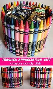 130 best teacher appreciation gifts images on pinterest teacher